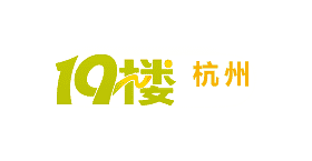 新亚博app19楼